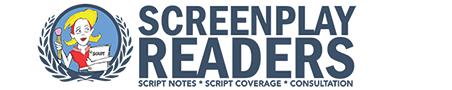 logo-sr-header_small