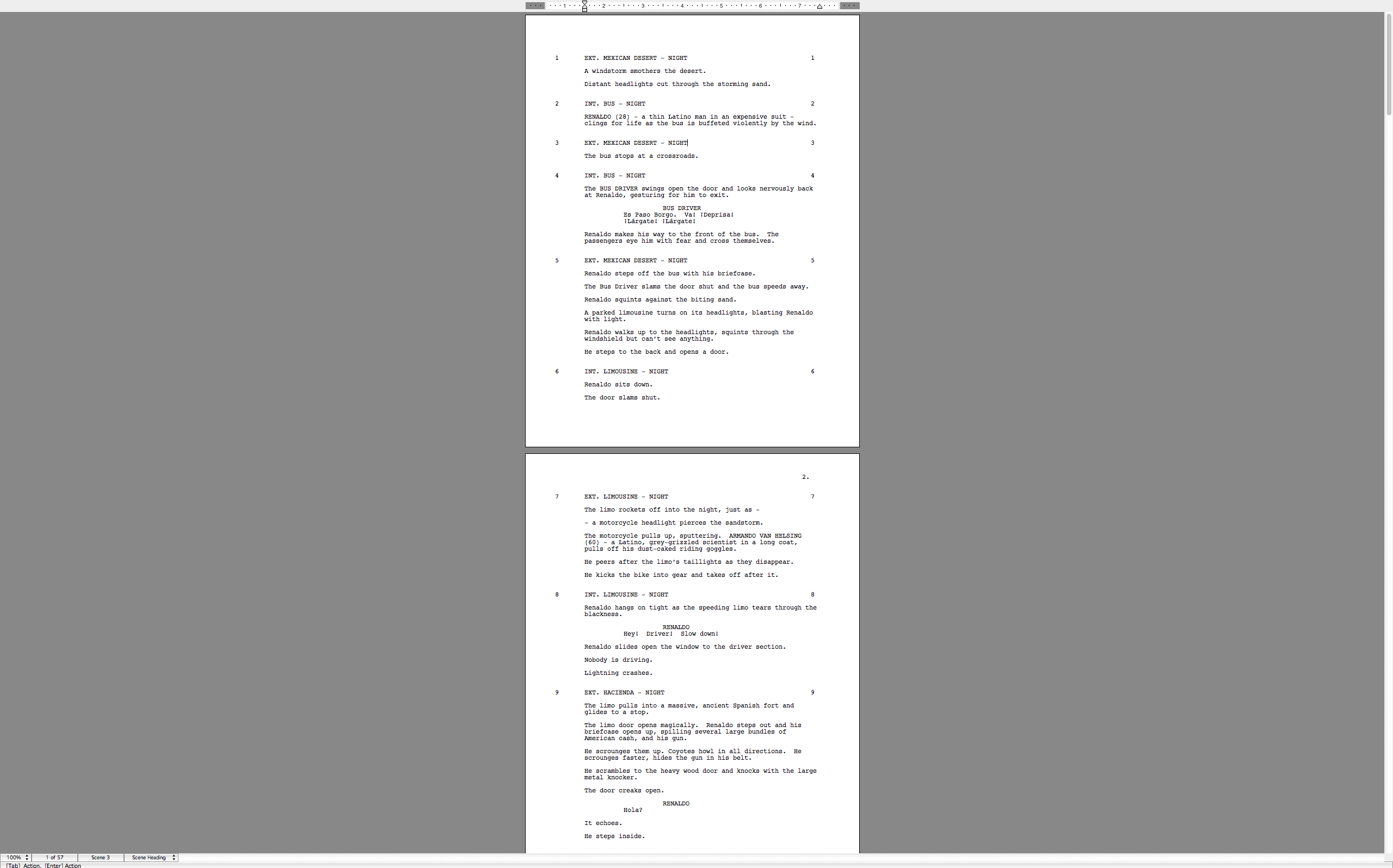 blog-fd-vs-mms-screenshot1