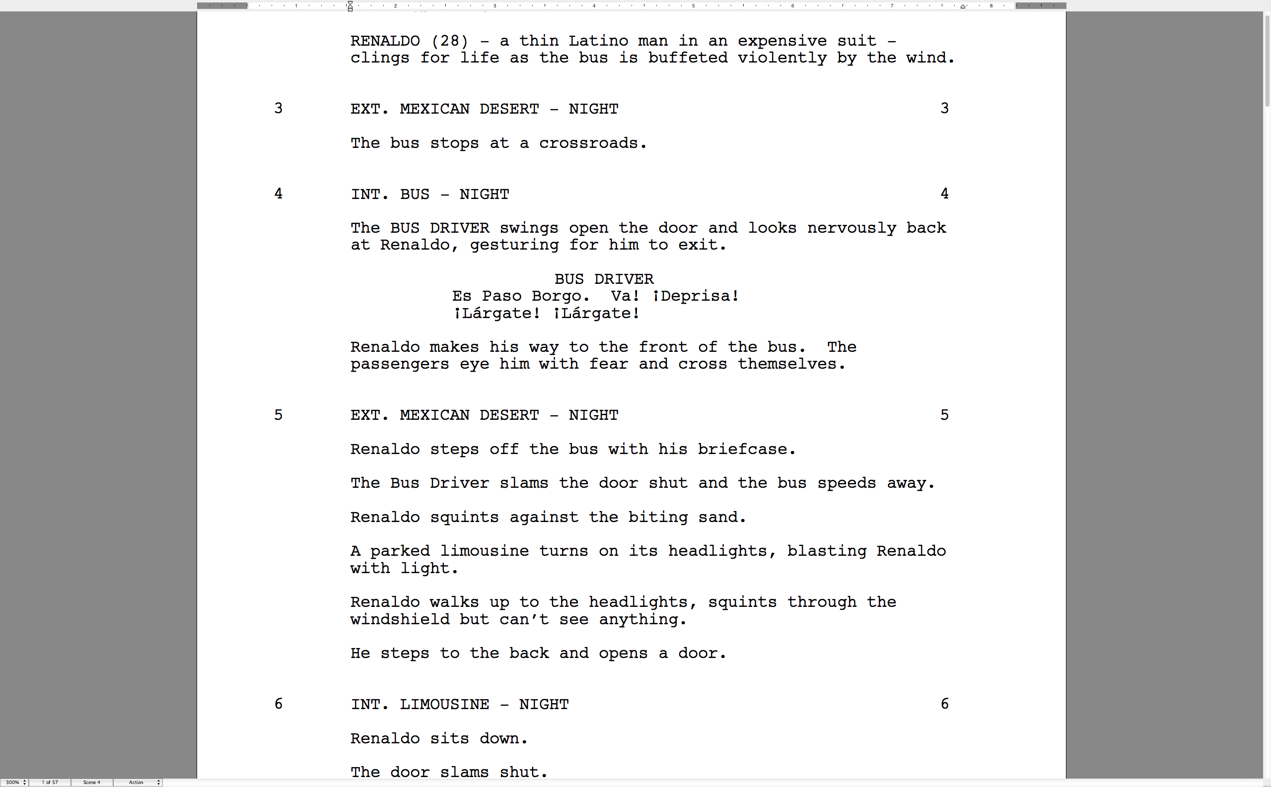 blog-fd-vs-mms-screenshot2