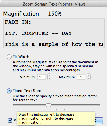 blog-fd-vs-mms-screenshot3