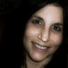 Analyst Terri Zinner (TZ)