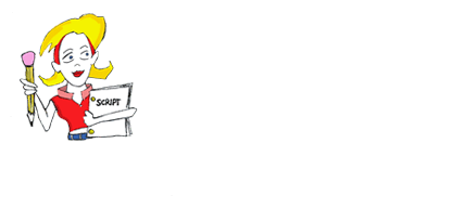Script coverage, notes, and feedback. We read your script and tell you where it needs work. In 24-72 hours. For $79.